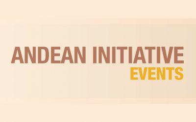 Andean Initiative
